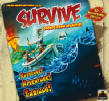 Survive : Escape from Atlantis! - 30th Anniversary Edition